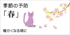 prevent_spring